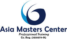 asia-masters-center